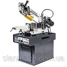 Стрічкова пила по металу Metallkraft BMBS 250 x 315 H-DG