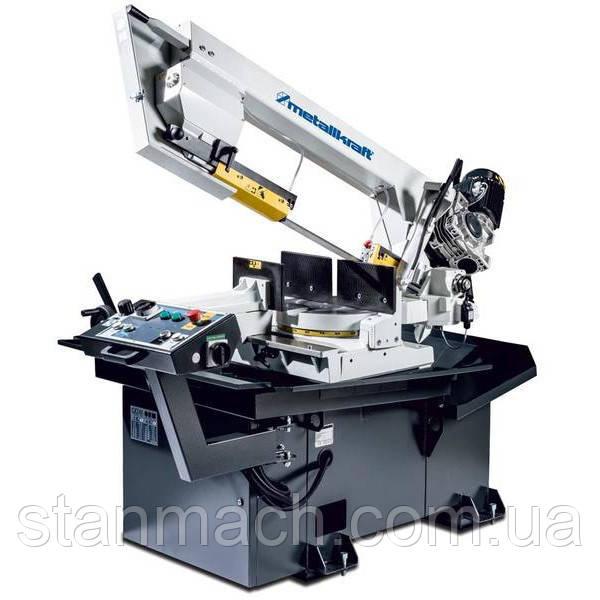 Ленточная пила по металлу Metallkraft BMBS 300 x 320 H-DG