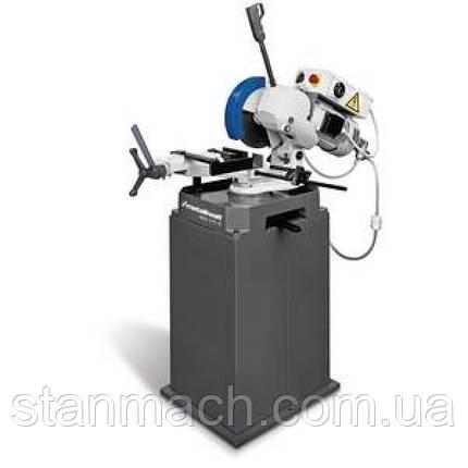 Metallkraft MKS 275 N (400V) | Дисковая пила по металлу, фото 2