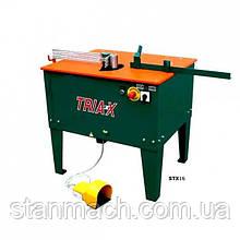Станок для гибки арматурных хомутов TRIAX STX16 220 B 380V