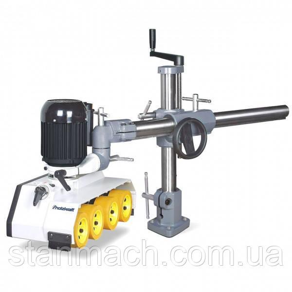 Устройство подачи HOLZKRAFT VSA 48 L (автоподатчик)