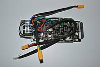 Контролер для моноколеса KingSong 18L