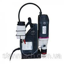OPTIdrill DM 50V | Сверлильный станок на магнитном основании