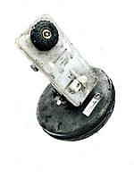 Вакуумный усилитель тормозов Opel Vivaro Nissan Primastar Renault Trafic 8200300847 93852216, фото 1