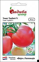 Торбей F1 (10шт) Насіння томату Садиба Центр
