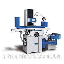 Плоскошлифовальный станок Metallkraft FSM1545