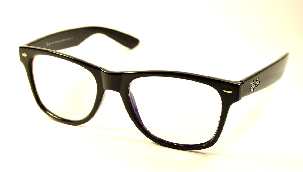 Компьютерные очки Ray Ban (Комп 2140)