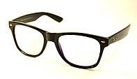 Компьютерные очки Ray Ban (Комп 2140), фото 1