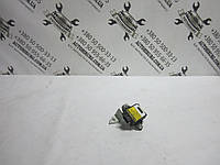 Датчик курсовой устойчивости Toyota Camry 40 (89183-42010 / 174500-5522), фото 1