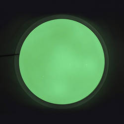 Светодиодный светильник STARLIGHT Feron AL5000 RGB 60W 3000-6500K Код.59423
