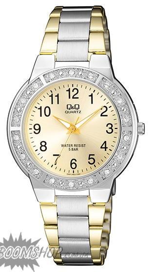 Наручные часы Q&Q Q901J403Y