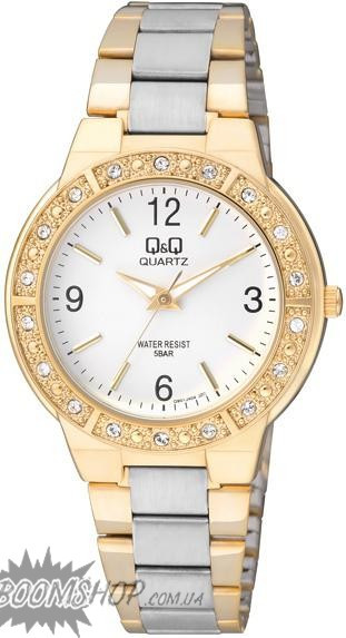 Наручные часы Q&Q Q901J404Y