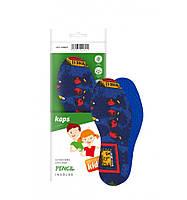 Kaps Pencil - Детские стельки для обуви 33