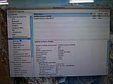 "Ноутбук MacBook Pro 15"" 2009 (GeForce 9600M, SSD 240Gb), фото 4"
