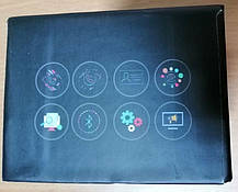 Smart Watch ST5 Silver Гарантия 1 месяц, фото 2