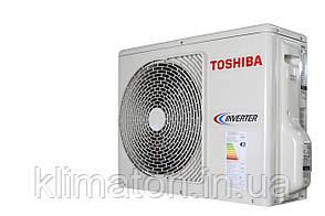 Кондиционер Toshiba RAS-13EKV-EE/RAS-13EAV-EE, фото 2