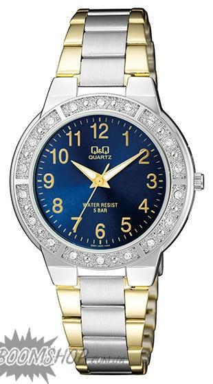 Наручные часы Q&Q Q901J405Y