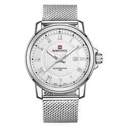 Часы наручные NaviForce Special SW-NF9052