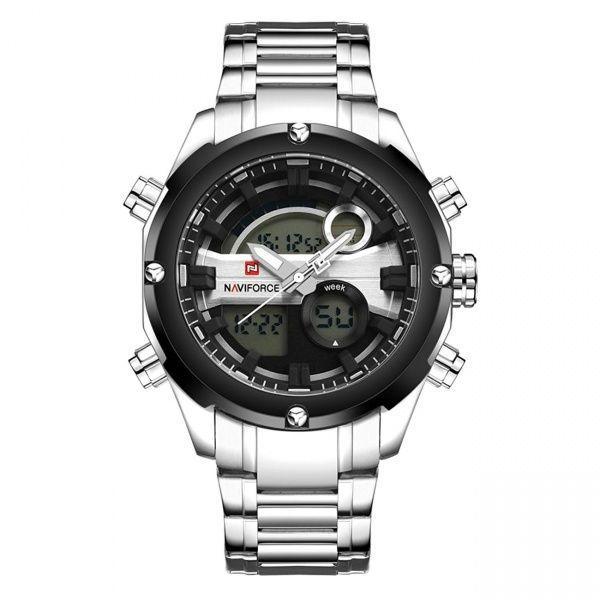 Часы наручные NaviForce SBW-NF9088