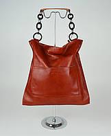 e614a2a230a6 Женские сумочки и клатчи Farfalla Rosso в Украине. Сравнить цены ...