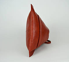 Сумка женская кожаная 5506, фото 2