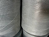 Шпагат полипропиленовый (1000м - 1 кг), фото 4