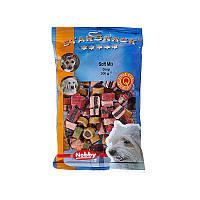 Лакомство Starsnack Soft Mix Drop для собак 200 гр