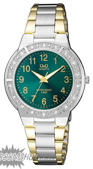Наручные часы Q&Q Q901J415Y