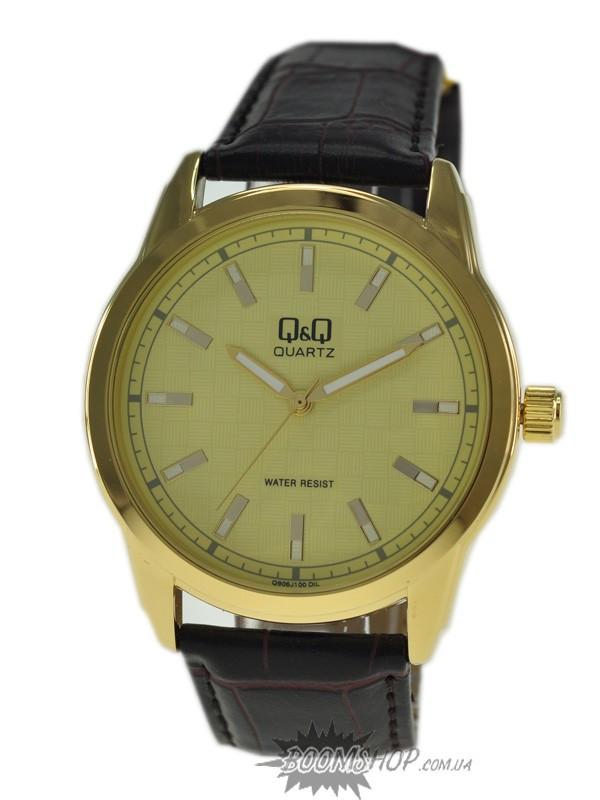 Наручные часы Q&Q Q906J100Y