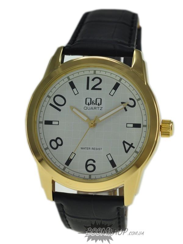 Наручные часы Q&Q Q906J104Y