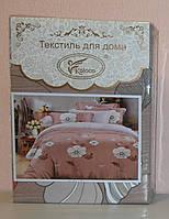 Скидки на Постельное белье 3d евро в категории комплекты постельного ... 18d8724ac7461