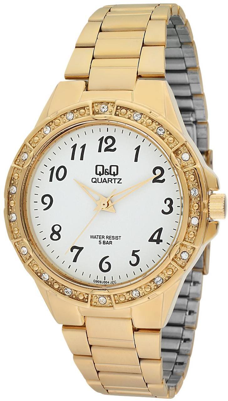 Наручные часы Q&Q Q909J004Y