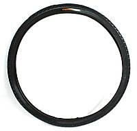 Вело-покрышка (шина) WANDA 28*1.75, фото 1