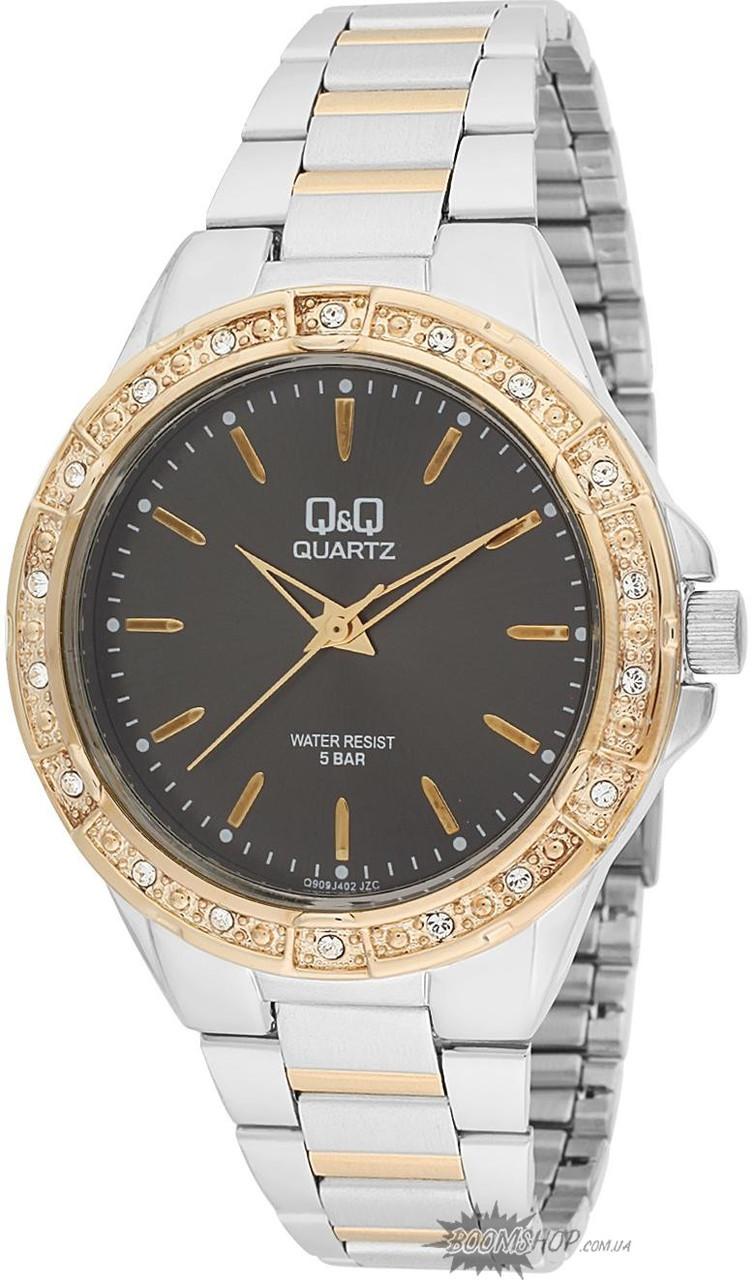 Наручные часы Q&Q Q909J402Y