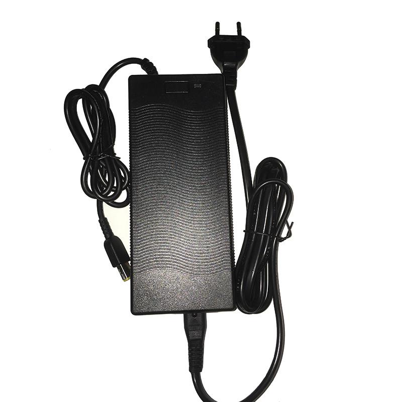 Стандартный зарядний пристрій 1.5А KS-16Х; KS-18L; KS-18XL
