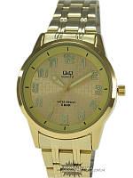Наручные часы Q&Q Q912J003Y