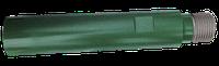 Удлинитель для алмазной короны KROHN 100 мм