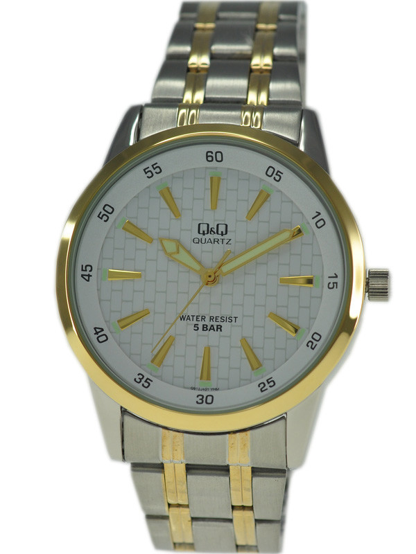 Наручные часы Q&Q Q912J401Y