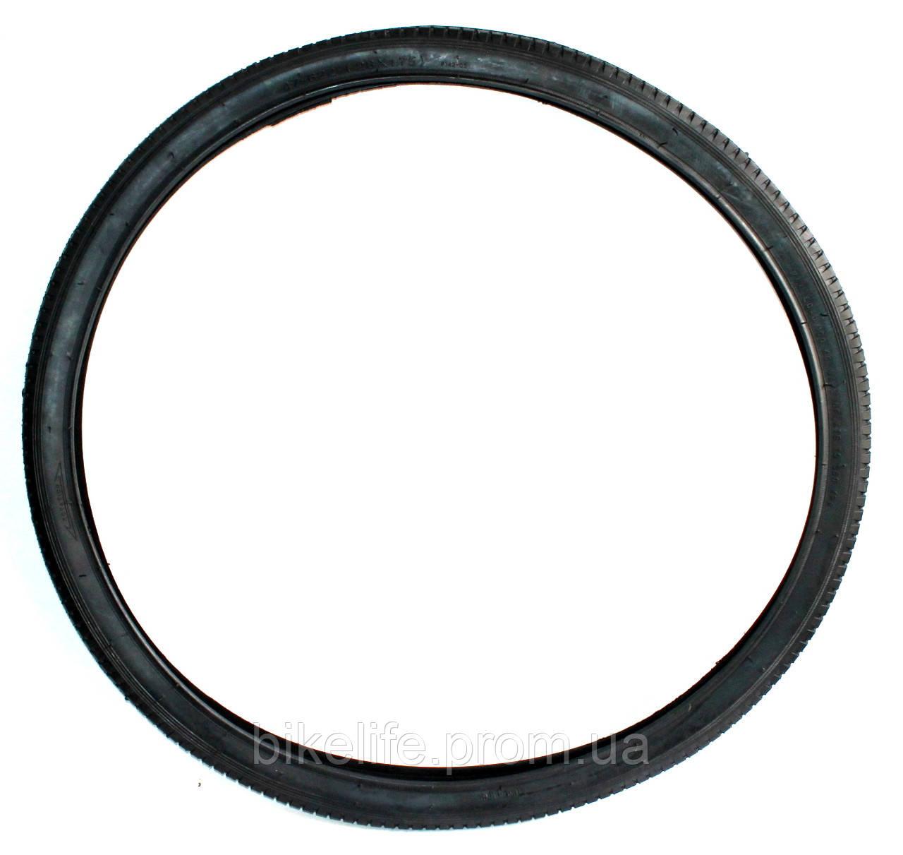 Вело-покрышка (шина) WANDA 28*1.75