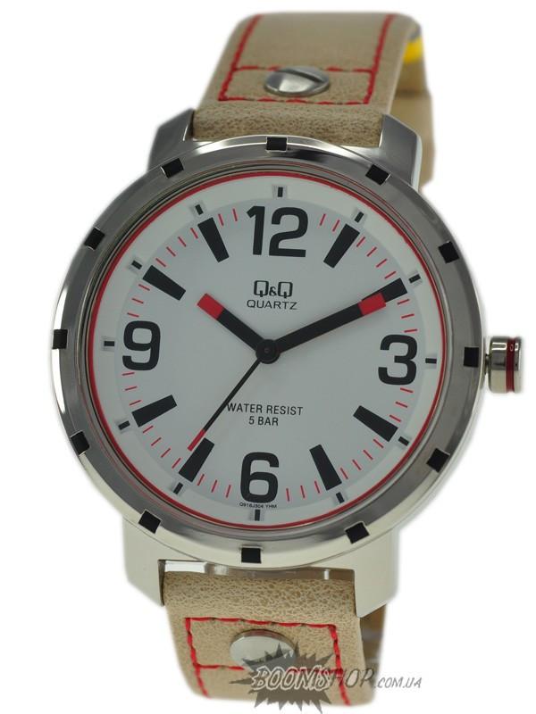 Наручные часы Q&Q Q916J304Y