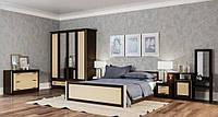 Спальня Соня Світ Меблив