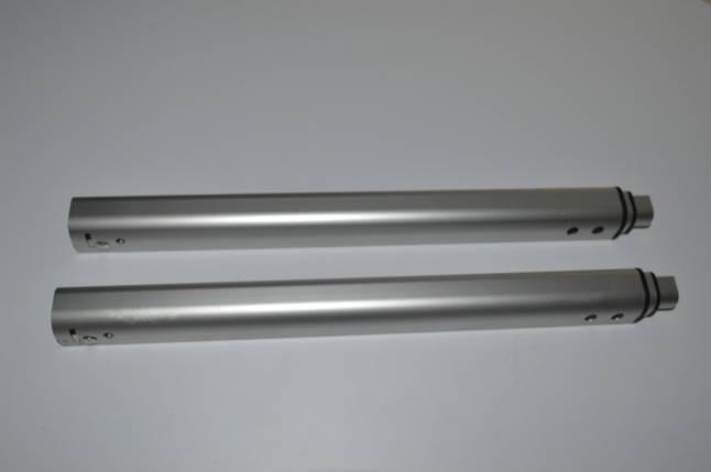 Нижня частина  телескопічної ручки KingSong 16X, фото 2