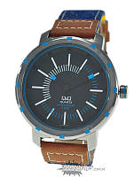 Наручные часы Q&Q Q916J512Y