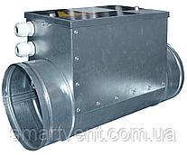 Электрический нагреватель Aerostar REH 160-3,0