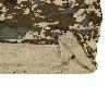 Футболка камуфляжная – пиксель ВСУ темный, фото 5