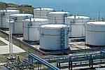 Основные правила эксплуатации резервуаров