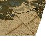 Футболка камуфляжная – пиксель ВСУ, фото 5