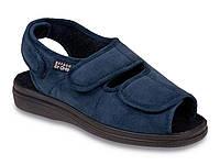 Сандалии диабетические, для проблемных ног женские DrOrto 676 D 003