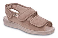 Сандалии диабетические, для проблемных ног женские DrOrto 676 D 004, фото 1