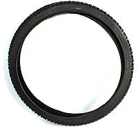 Вело-покрышка (шина) WANDA 24*2.125, фото 1